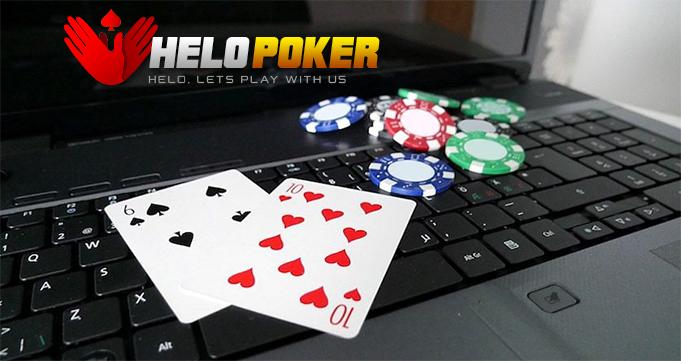 Cara Bermain Poker Online Uang Asli Yang Hasilkan Kemenangan